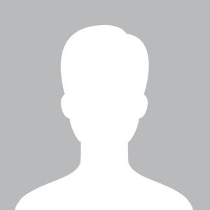 Profile photo of Anastasios