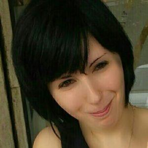 Profile photo of marchetta