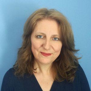 Profile photo of Κωνσταντίνα Τερζή