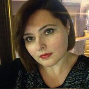 Profile photo of andra